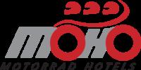 MoHo - 3 Helme